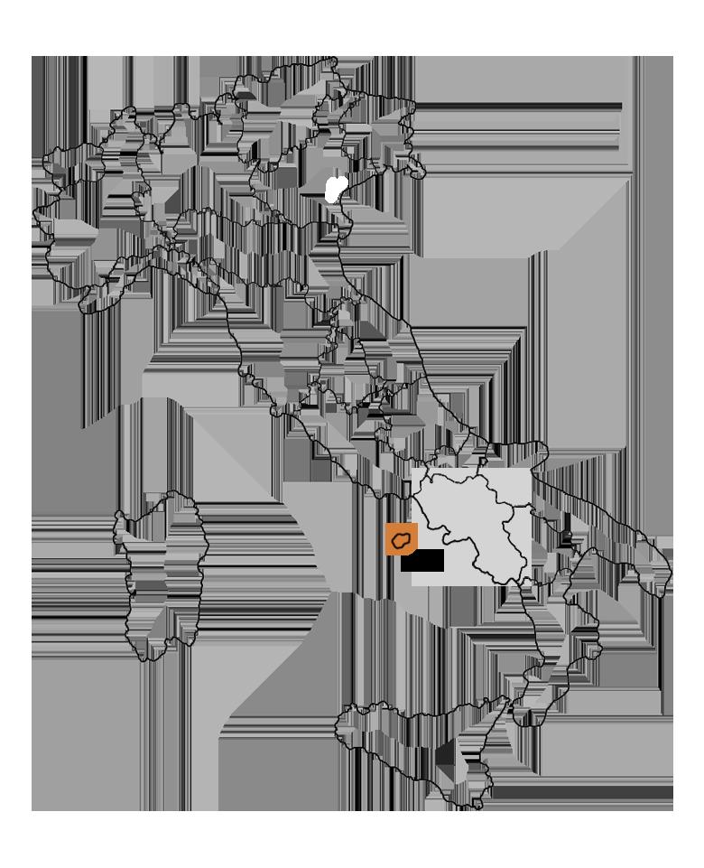 cartina-ischia