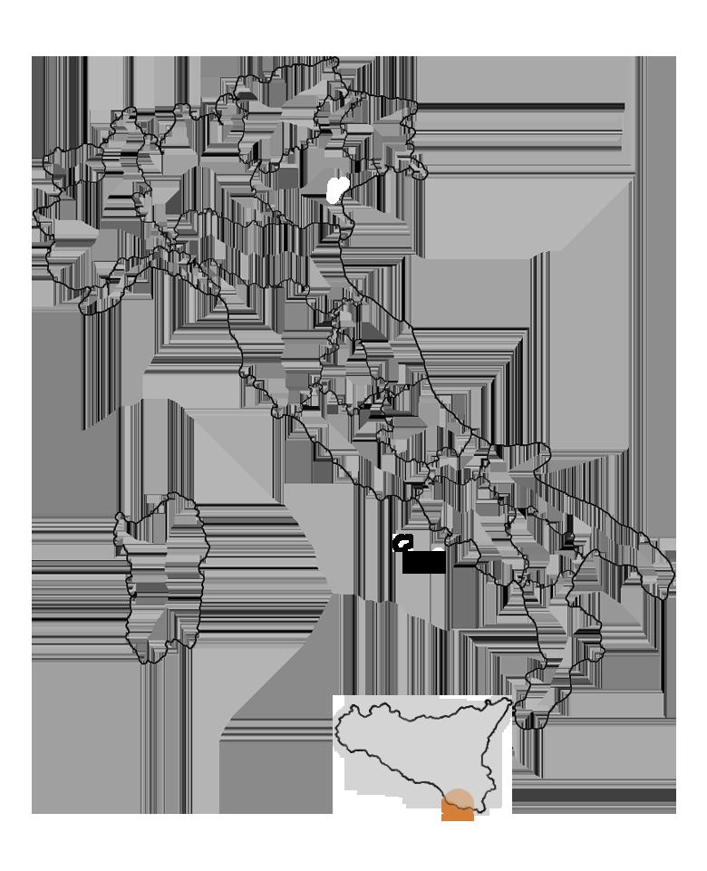 sicilia-bridge