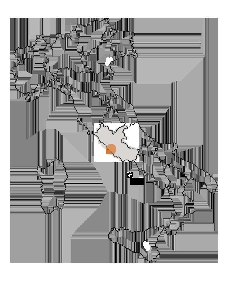 cartina-lazio